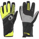 PEARL iZUMi Pro AmFIB Gloves Screaming Yellow